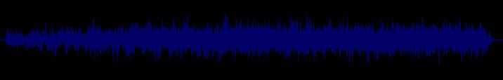 waveform of track #98312