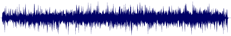 waveform of track #98319