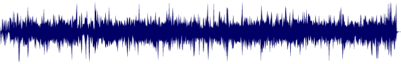 waveform of track #98330