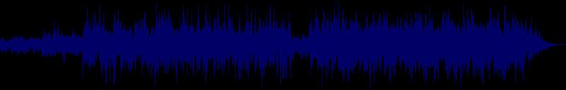 waveform of track #98339
