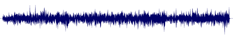 waveform of track #98340
