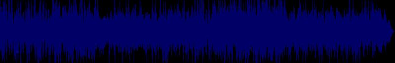 waveform of track #98341