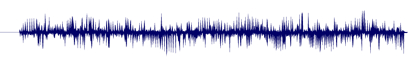 waveform of track #98344