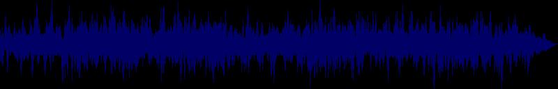 waveform of track #98345