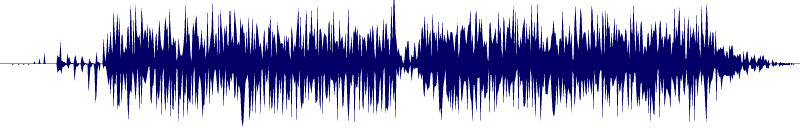 waveform of track #98346