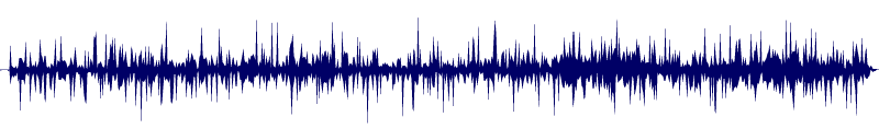 waveform of track #98347
