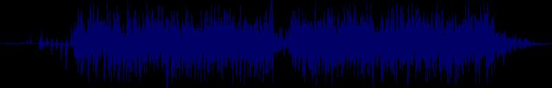 waveform of track #98350
