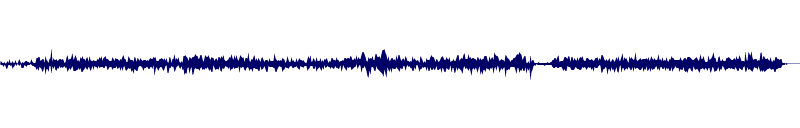 waveform of track #98352