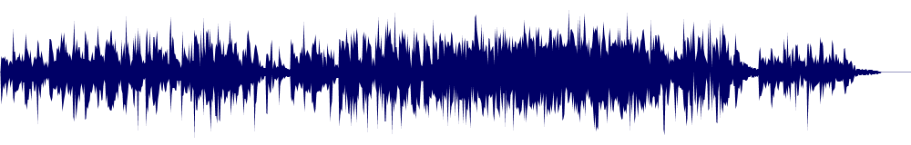 waveform of track #98355