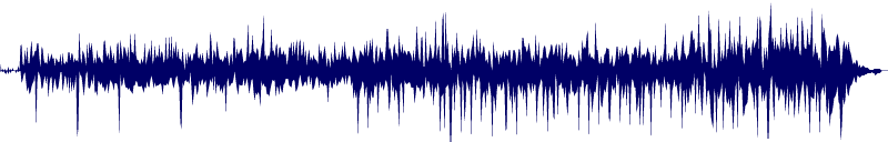 waveform of track #98356