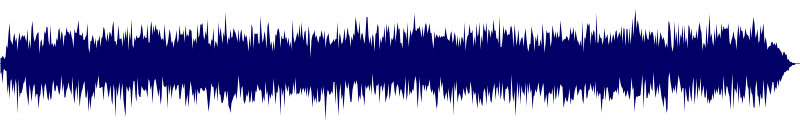 waveform of track #98362