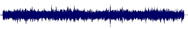 waveform of track #98363