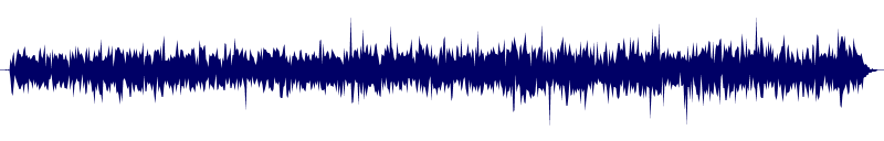 waveform of track #98366