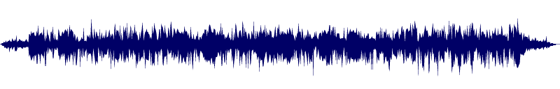 waveform of track #98370