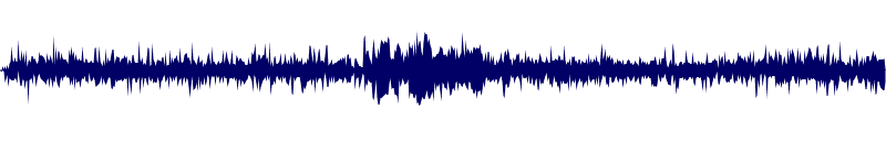 waveform of track #98371