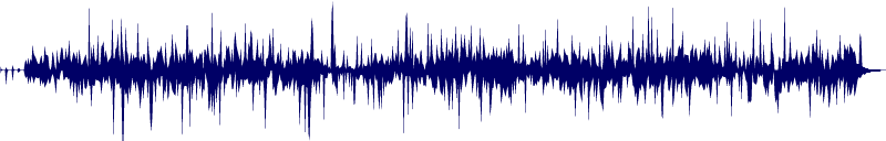 waveform of track #98373