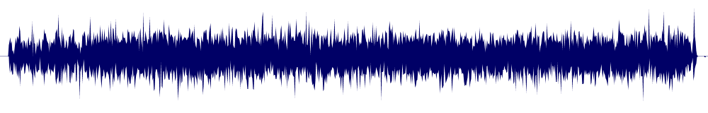 waveform of track #98376
