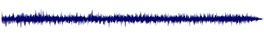 waveform of track #98380