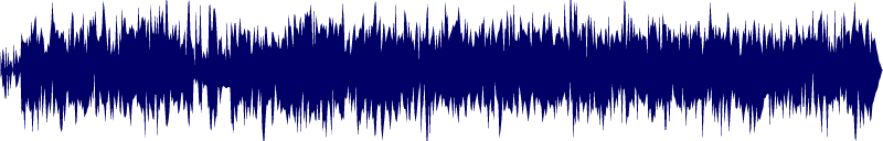 waveform of track #98382