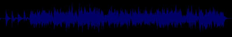waveform of track #98384