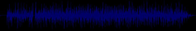 waveform of track #98385