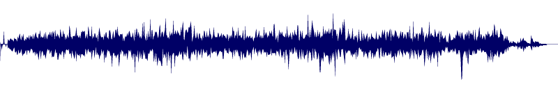 waveform of track #98390