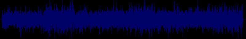 waveform of track #98395
