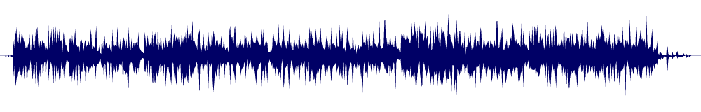waveform of track #98407