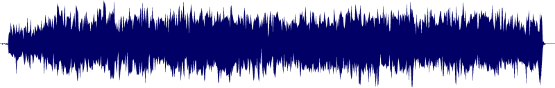 waveform of track #98408