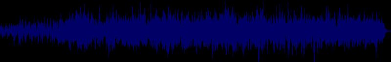 waveform of track #98410