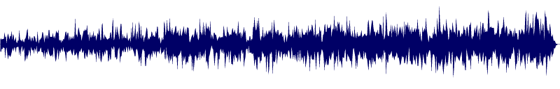waveform of track #98411