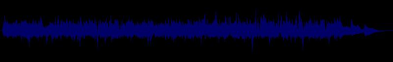 waveform of track #98416