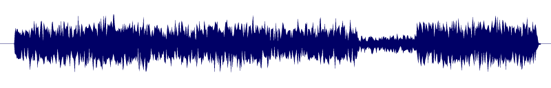 waveform of track #98423