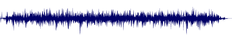 waveform of track #98424