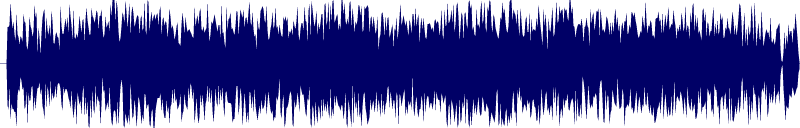 waveform of track #98425