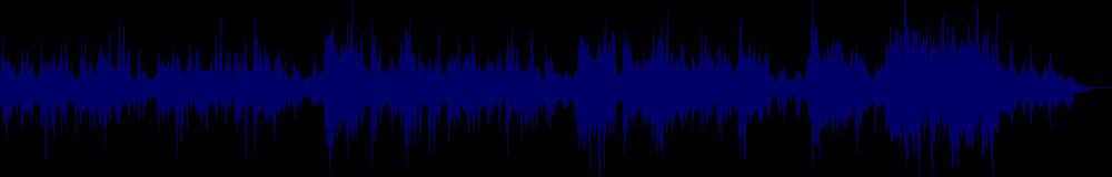 waveform of track #98426