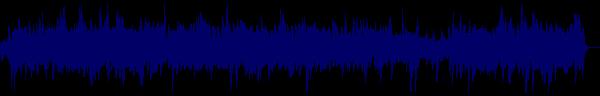 waveform of track #98428