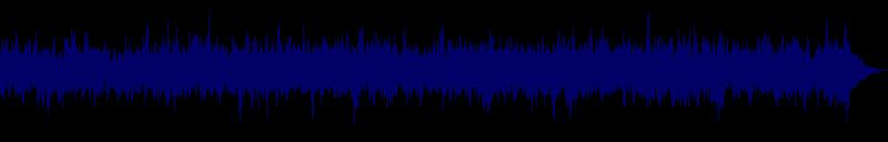 waveform of track #98429