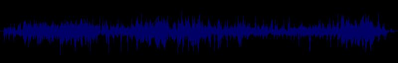 waveform of track #98431