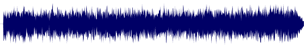 waveform of track #98432