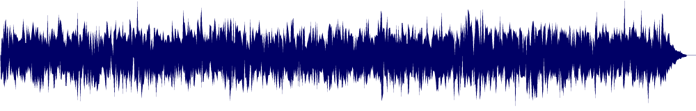 waveform of track #98434