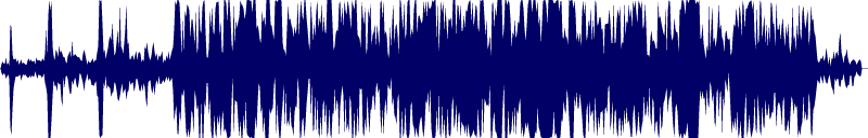 waveform of track #98436