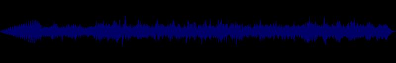 waveform of track #98440