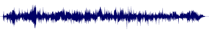 waveform of track #98441