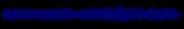 waveform of track #98446