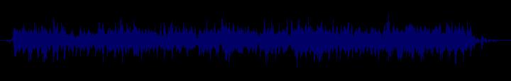 waveform of track #98447