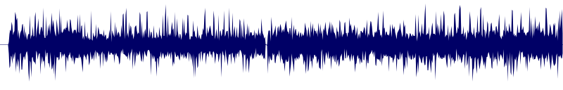 waveform of track #98450