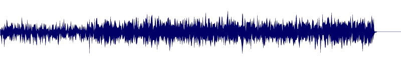 waveform of track #98451
