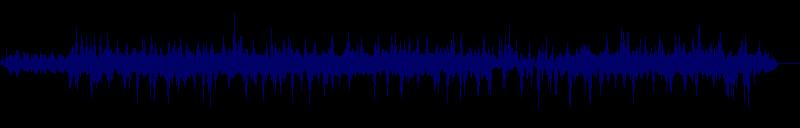 waveform of track #98460