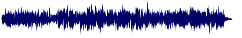 waveform of track #98465